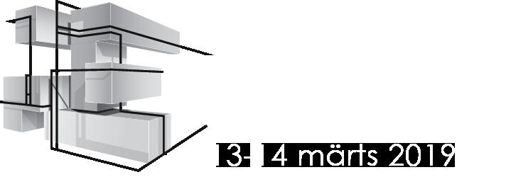 BuildIT 2019